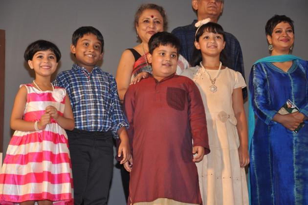 Image result for হামি