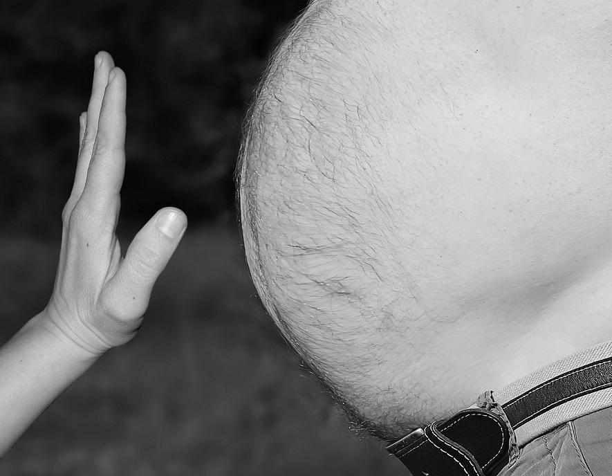• রোজ খান অ্যাপেল সিডার ভিনিগার ৷ লো-ক্যালোরি এই ড্রিঙ্ক খুব সহজেই ওজন কমাতে সাহায্য করে ৷