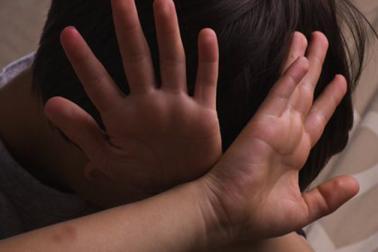 ৯১ জন ছাত্রছাত্রীকে যৌন হেনস্থার শাস্তি, প্রধান শিক্ষকের ৫৫ বছরের জেল