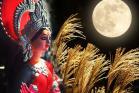 সোমবতী পূর্ণিমা আজ, এ ভাবে মা লক্ষ্মী ও মহাদেবের আরাধনা করলেই হবে ধনলাভ