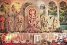 পুজোর পাঁচটা দিন জার্মানিতে মিউনিখের 'মাতৃমন্দির'-ই হয়ে ওঠে প্রবাসী বাঙালিদের মিলনক্ষেত্র