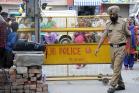 হাই অ্যালার্ট ! পঞ্জাবে গা ঢাকা দিয়েছে জইশ-এ-মহম্মদ উগ্রপন্থী, ফাঁস দিল্লিতে নাশকতার ছকও