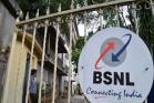 BSNL -এ এবার  IPL ! নতুন রিচার্জ প্ল্যানে পাবেন এইসব সুবিধা