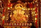 টাকা-চাকরিতে প্রমোশন এবং! গণেশের মাতৃ রূপে পুজোতেই অঢেল প্রাপ্তি
