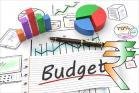 Budget 2019: পণ্য পরিবহনের আমদানি শুল্ক কমানোর প্রস্তাব Ficci