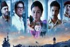 REEL Movie Awards 2019: বাজি জিতল 'রাজি', সেরা অভিনেত্রী আলিয়া