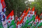 Lok Sabha Elections 2019 : দোলে তৃণমূলের ভোট প্রচারে তারকা মুখ, রঙের উৎসবে জমজমাট গলি থেকে রাজপথ