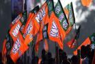 Lok Sabha Elections 2018 : লোকসভা নির্বাচনে রাজ্যে বিজেপির প্রথম দফায় প্রকাশিত হেভিওয়েটদের তালিকা