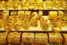 আরও আকর্ষণীয় সোনার বাজার ! কলকাতায় ফের সস্তা সোনা, প্রতি গ্রামে কমেছে দাম