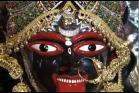 রানি রাসমণি স্বপ্নাদেশেই নির্মাণ করেছিলেন দক্ষিণেশ্বরের মন্দির, ঠাকুর-মায়ের অনেক স্মৃতি ভবতারিণীকে ঘিরে