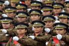 Indian Army women recruitment 2019: প্রথমবার এই পদে মহিলাদের নিয়োগ করবে ভারতীয় সেনা, প্রকাশিত বিজ্ঞপ্তি