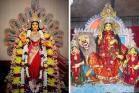 জৈষ্ঠ্য মাসের প্রতি মঙ্গলবার দেবী মঙ্গলচণ্ডীর ব্রত করুন, অমঙ্গল ছুঁতেও পারবে না