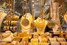 সোনার দামে ভারী পতন ! শহরে ৪,৬০০ টাকা সস্তা, বাড়ছে উৎসাহ মধ্যবিত্তের