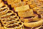 বাম্পার ঝটকা ! কলকাতায় সোনার দাম ছুঁয়েছে আকাশ, ৭,৮০০ টাকা বেড়েছে