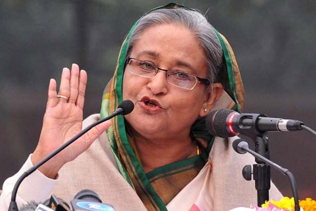 Bangladesh elections 2018: আজই ফলপ্রকাশ, প্রাথমিক গণনায় এগিয়ে হাসিনা