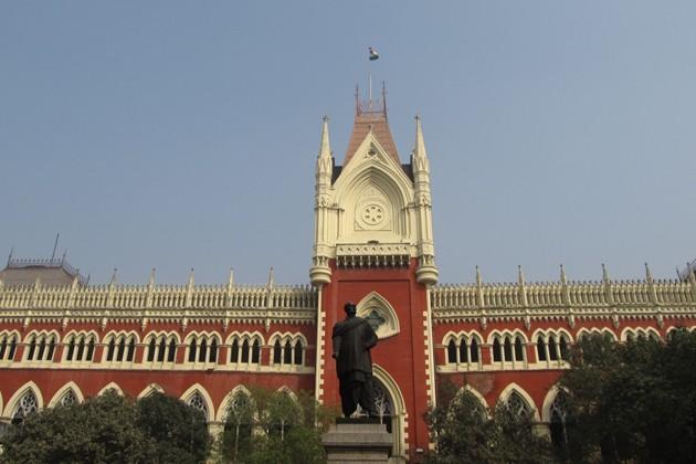 বামকর্মী সলিল বসুর মৃত্যুতে বিতর্ক, ময়নাতন্তের নির্দেশ কলকাতা হাইকোর্টের
