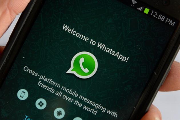 এই মাসের শেষেই বন্ধ হয়ে যাচ্ছে Whatsapp