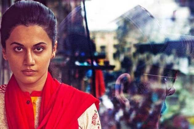 Naam Shabana Review: কেমিও হয়েও শাবানাকে বাঁচালেন অক্ষয় কুমার !