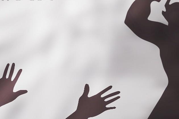 ভিক্ষায় সঙ্গ না দেওয়ায় প্রকাশ্যে মহিলা সাধুকে বেদম প্রহার সাধুবাবার !