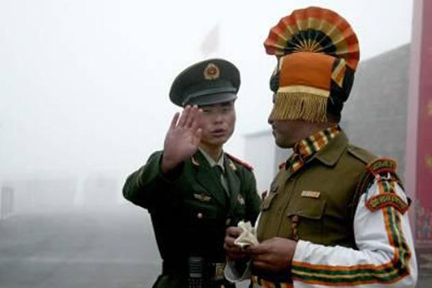 'ভারত-চিন যুদ্ধ লাগলে চুপ থাকবে না আমেরিকা'