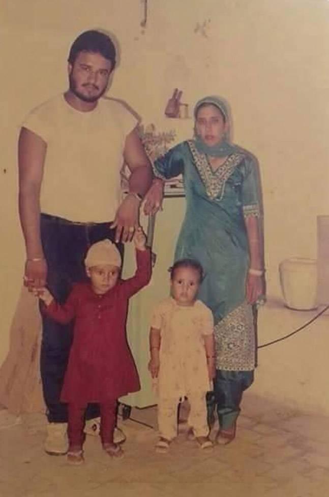 rahim-family-mos_082817080546