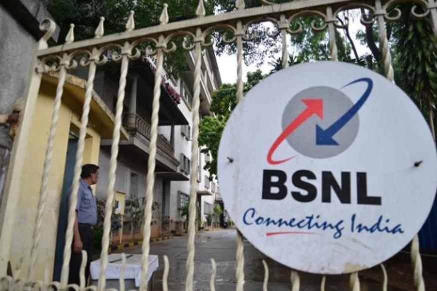 নিজেদের গ্ৰাহকদের ধরে রাখতে BSNL তাদের দুটি পুরোনো পোস্টপেইড প্ল্যানকে আপডেট করল। 525 টাকা ও 725 টাকার পোস্টপেইড প্ল্যানে কিছু বদল করেছে BSNL। (Photo collected)