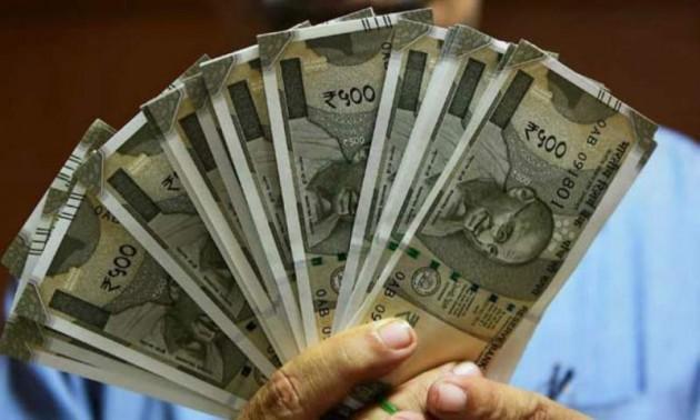 বাড়িতে বসেই বিপুল টাকা আয় করারসুযোগ নিয়ে এল মোদি সরকার
