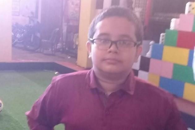 কলকাতায় ডেঙ্গিতে আক্রান্ত হয়ে মৃত্যু পঞ্চম শ্রেণীর ছাত্রের
