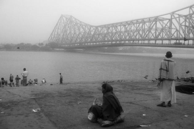 আরও নামল কলকাতার তাপমাত্রা
