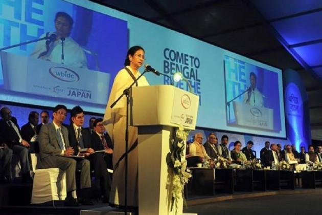 'Bengal Means Business' - এই ট্যাগ লাইন সফল প্রমাণ করতে প্রস্তুত রাজ্য