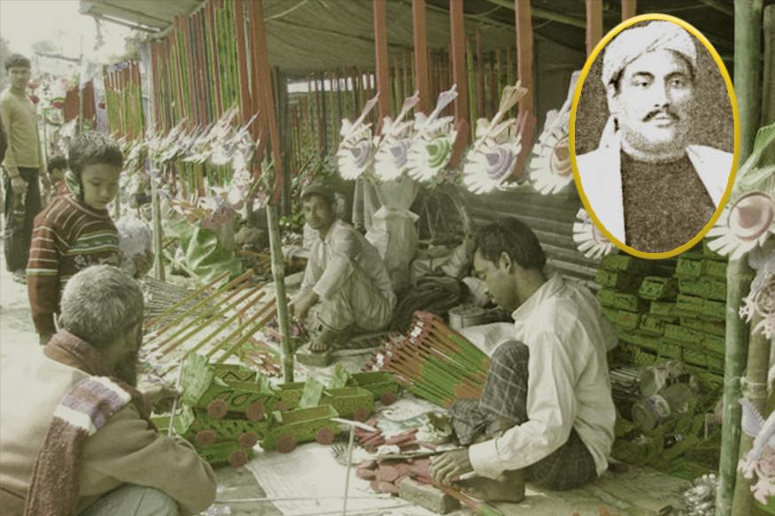 কলকাতার পয়লা: হিন্দু জাতিকে এক করার উদ্দেশ্য নিয়েই নবগোপালের হাত ধরে প্রথম মেলা বসেছিল তিলোত্তমায়