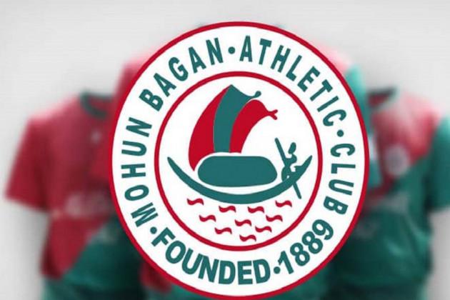 সুদীপের ব্যাটে ভর করে সিএবি ক্রিকেট লিগের ফাইনালে মোহনবাগান