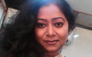 sangeeta-balan_2018060318163038_650x