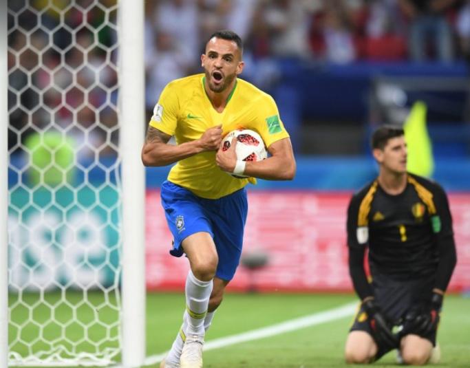 Photo Courtesy- FIFA Twitter Handle