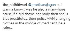 Photo Source - Bollywood Hungama / Instagram handle