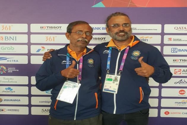 Asian Games 2018: আবার এশিয়াডে সোনা বাঙালির! এ বার তাসের খেলায়