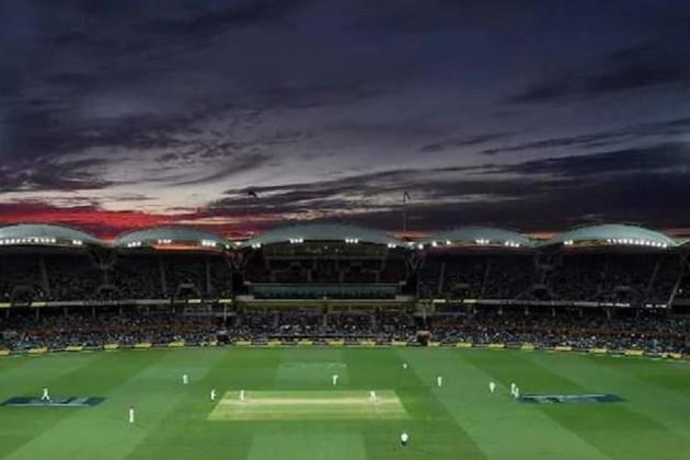 India vs Australia : ভারতকে দিন-রাতের টেস্ট খেলার অনুরোধ ক্রিকেট অস্ট্রেলিয়ার