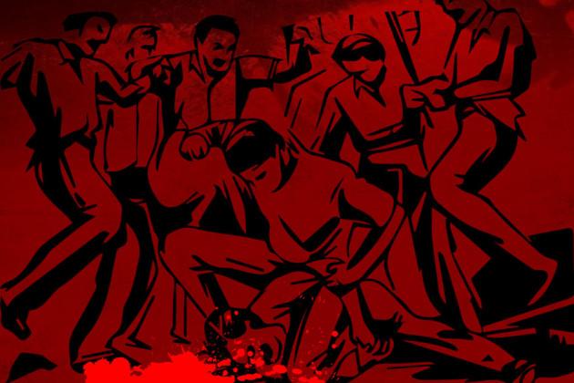 কর্ণাটকে ৫২জন আদিবাসীকে তিনবছর আটকে রেখে যৌন নির্যাতন, দেখুন কীভাবে চলত এই চক্র