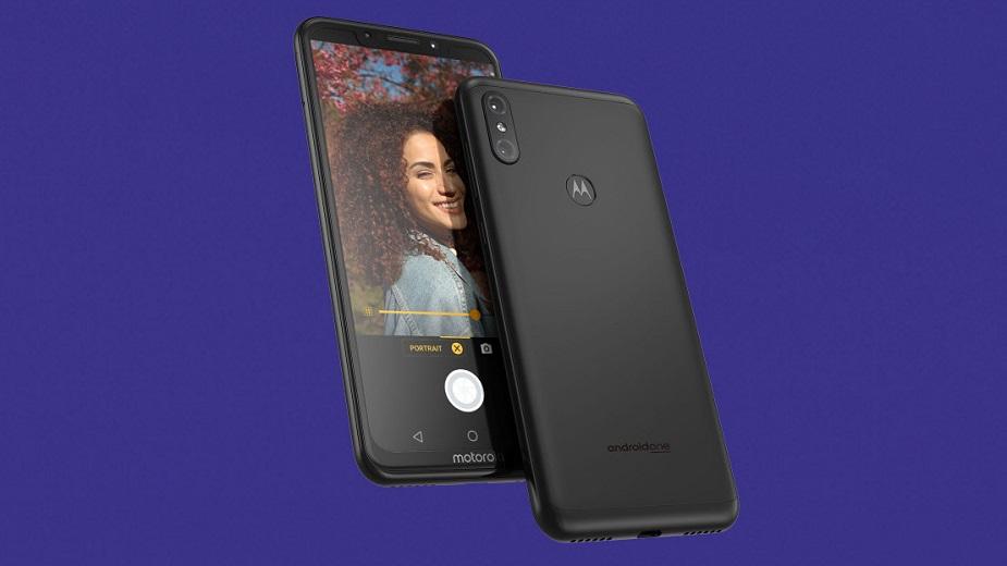 ছবি তোলার জন্য Motorola One Power এ থাকবে 16MP+5MP ডুয়াল রিয়ার ক্যামেরা। সেলফি তোলার জন্য থাকবে একটি 12MP সেলফি শুটার। (Photo collected)