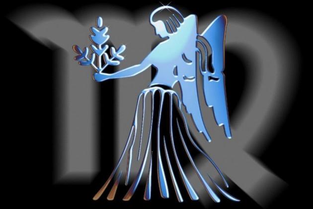 কন্যা রাশি: আপনার যা কাজে দক্ষতা, তাতে সাফল্য আসবেই ৷ যদি না নিজেই নিজের কোনও সমস্যা ডেকে আনেন ! আর্থিক দিক থেকে এবছরটা খুব ভাল আপনার জন ৷ কর্মক্ষেত্রে সাফল্য আসবে ৷ পুরস্কারও পেতে পারেন ৷ তবে ঝামেলা এড়িয়ে চলুন ৷ বেফাঁস কোনও মন্তব্য না করাই ভাল ৷ পরিবার ও বন্ধুবান্ধবের সাহায্য পাবেন ৷ কাজের জন্য হোক বা বেড়াতে যাওয়ার জন্য সারাবছর ধরেই ট্রাভেল লেগেই থাকেব ৷ ছবি-সংগৃহীত
