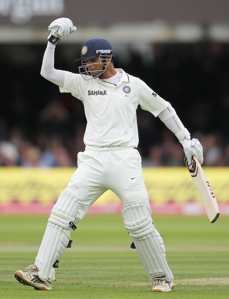 অ্যাওয়ে ম্যাচে ৫০০০ রান করেছেন এমন ক্রিকেটারদের মধ্যে তাঁর গড় সবচেয়ে ভালো ৷ (Image: Reuters)
