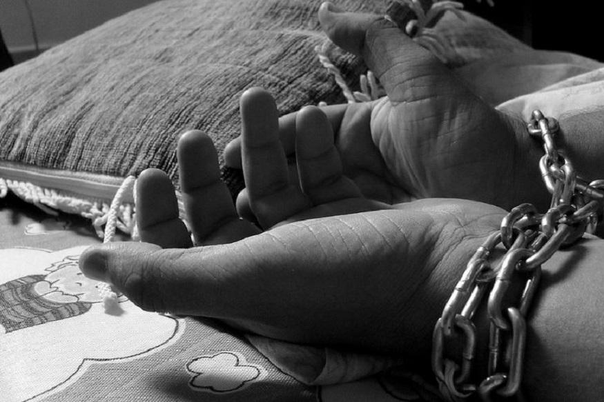 শনিবার দিন ফের মর্মান্তিক ঘটনা ৷ এবার ঘটনাস্থল লুধিয়ানায় ৷ দম্পতিকে অপহরণ করে লুঠাপট চালায় দুষ্কৃতীরা ৷ Photo - Representive