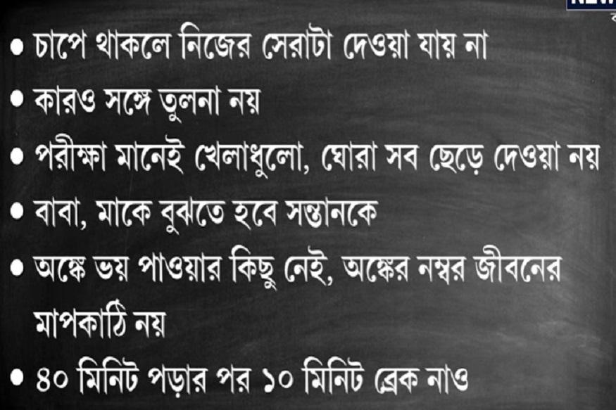 Graphic: News18 Bangla