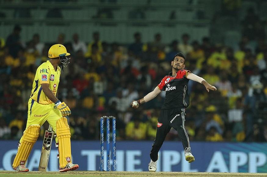 Photo Courtesy-IPL