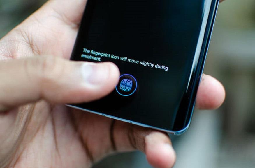 Mi Mix, LG G8 ThinQ এর মতন এই ফোনেও থাকছে ইন-স্ক্রীন ম্যাগলেভ স্পিকার