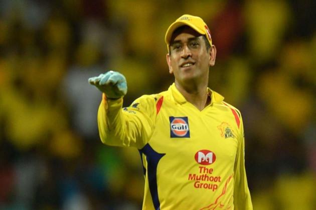#IPL2019: 'আমি যদি বলে দিই কী করে প্লে অফে যেতে হয়, তাহলে আর CSK আর আমায় কিনবে না' বিস্ফোরক ধোনি
