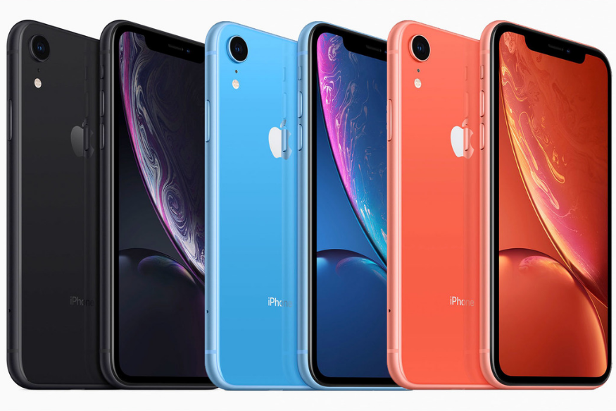 Are you interested in buying a new iPhone but could not buy it at a price? Good news for you! IPhone XR price in India less Apple