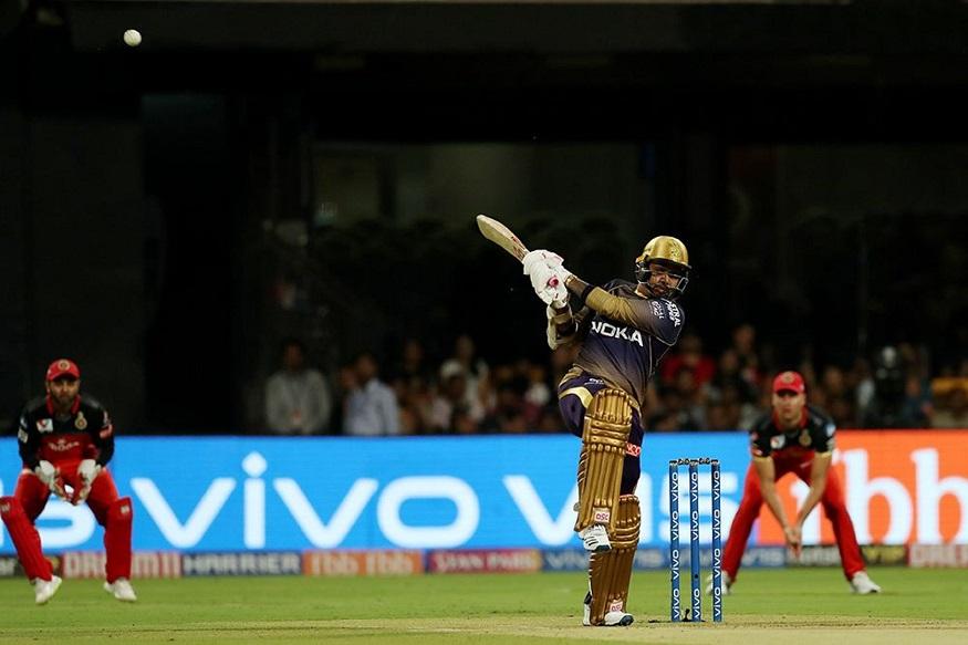 Photo Courtesy - IPL/ BCCI