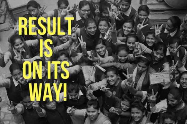 HP Board 12th Result 2019: শীঘ্রই দ্বাদশ শ্রেণির ফল প্রকাশ করতে চলেছে হিমাচল প্রদেশ বোর্ড