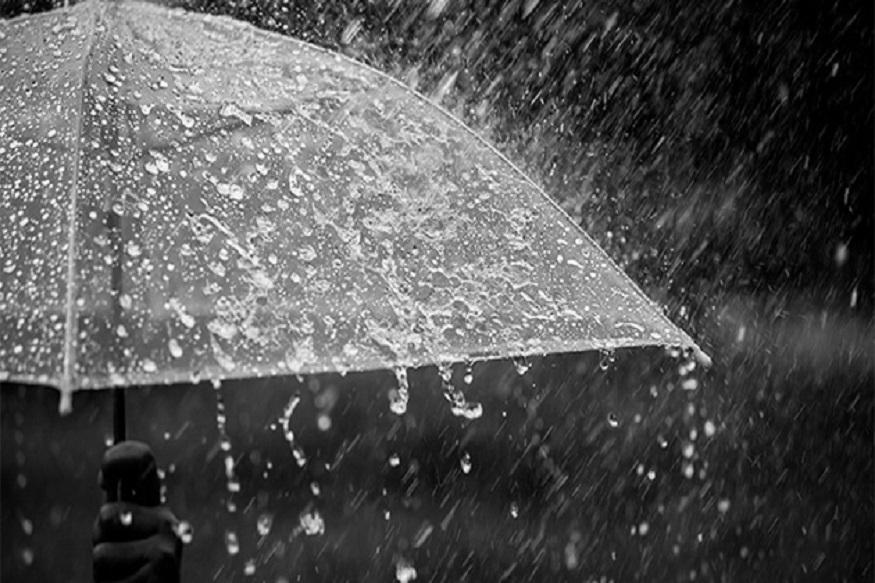 আগামী কয়েকদিন ক্রমশ বাড়বে তাপমাত্রা ৷ শনিবার থেকে বইবে গরম হাওয়া ৷ প্রতীকী ছবি ৷